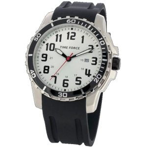 Relojes Time Force para hombre